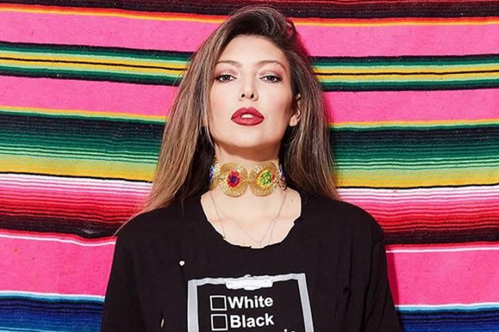 Influencer Marketing - Natalia Duran - Surya Brasil - Americanoize
