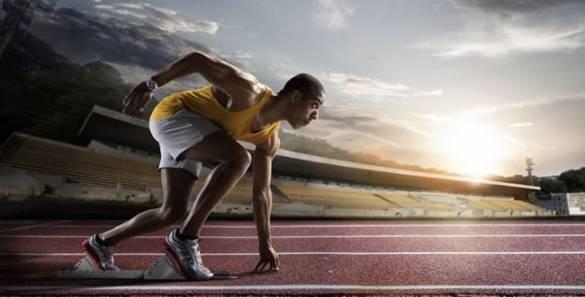 Athlete - Influencer Marketing Agency - Americanoize