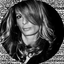 Alessia Moccia - CoFounder - AmericaNoize