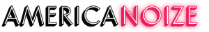 Americanoize logo