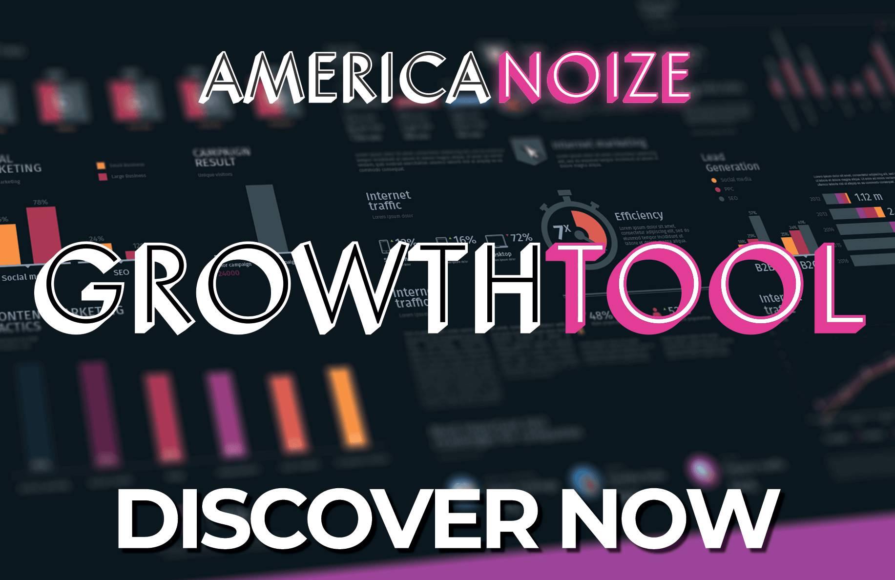 Growth tool