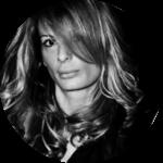 Alessia Moccia