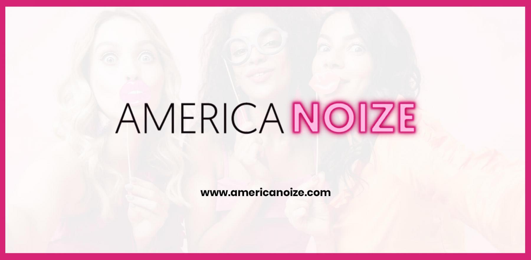 Americanoize OG Image